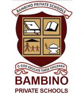 Bambino Schools Online